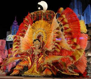 ra_3-tenerife-carnival.jpg