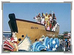 carnival-in-goa.jpg