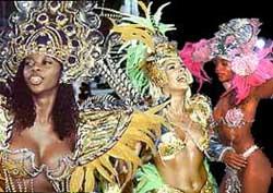 carnival_rio_p.jpg
