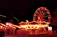 carnival.jpg