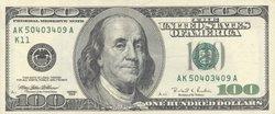 100dollar.jpg