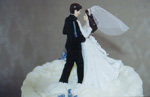 reception_wedding-cake_topper.jpg