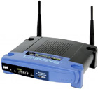 wireless-network-new-4.jpg
