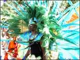 carnival32.jpg