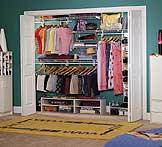 sleepbetter_closet.jpg