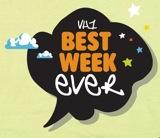 best-week.jpg