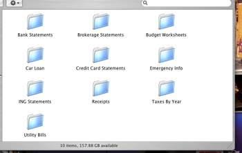 desktop-picture2.jpg