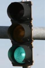 greenlight1.jpg