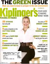 kiplingergreen.jpg