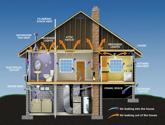 energy-efficent-house.jpg