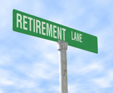 retirementpicture.jpg