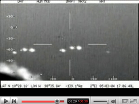 ufo-sighting.jpg