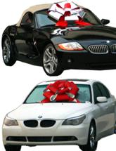 cars-for-christmas.jpg