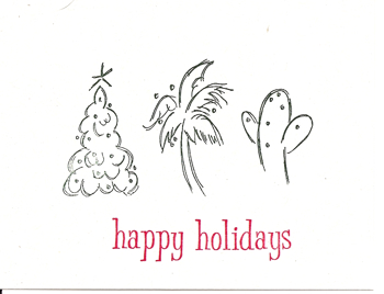 holiday-card-front.jpg