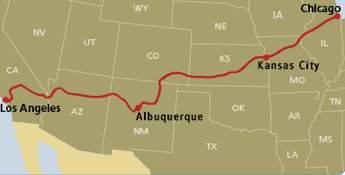 map-sm_southwestchief.jpg
