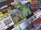 financemagazines.jpg