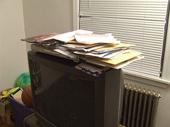 clutteredjunkmail.jpg