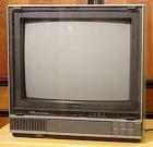 oldtelevision.jpg