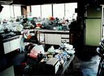 clutterkitchen.jpg