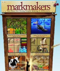 markmakers.jpg