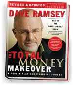 ramsey-makeover.jpg